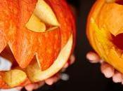 ¡Conoce nueva colección Halloween Imaginarium gana muchos premios!
