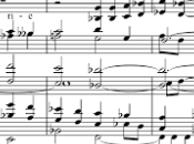 Aparece partitura perdida Igor Stravinsky