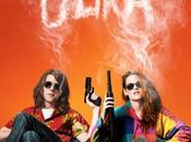Trailers afiches Operación Ultra. Estreno cines Chile, Febrero