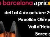 Vuelve Salón Erótico Barcelona