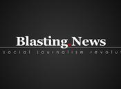 noticias Blasting News