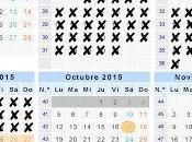 Plan entrenamiento Maratón 2015: 21/09 27/09 semanas)