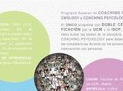 Programa superior coaching psychology