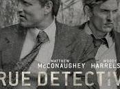 """Abrimos caso """"True Detective"""""""
