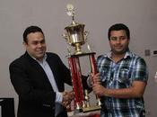 Baúles campeón Panamá. Volvió orden institucional