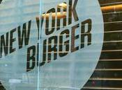 ¡NUEVO SORTEO! Cena para YORK BURGER