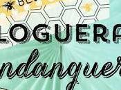 Fondo pantalla Octubre 2015 para ordenador: Blogueros Fandangueros