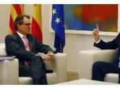 Cataluña: peligrosa hora radicales