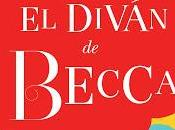 """diván Becca"""" Lena Valenti"""