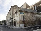 Alhóndiga Toledo