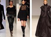 tendencias moda para este otoño 2015, blogger @brendazeib
