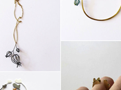Etsy Finds #96. Eried