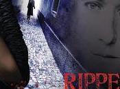 Ripper Street.