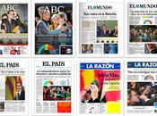 Elecciones plecistonomicas.