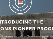 Google presenta #Expeditions #Pioneer Program para Centros Educativos #RealidadVirtual