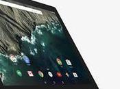 Pixel respuesta Google Surface otros convertibles