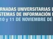 Jornadas Universitarias Sistemas Informacion Salud