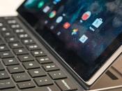 Google presenta Pixel primera tablet Android