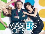 Análisis tercera temporada Masters