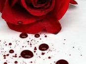 """[Literatura] Cuentos para edad adulta. Hoy, """"Una rosa Emilia"""", William Faulkner"""