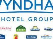 Wyndham Hotel Group ambiciosa expansión América Latina Caribe