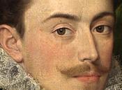 Juan Austria (1547-1578)