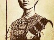 Historia Compartida Ching Shih