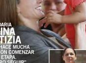 Elsa Pataky canta nueva campaña Women's Secret