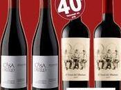 Como comprar buen vino forma online