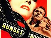 crepúsculo dioses (1950), billy wilder staggs (2002). norma desmond sueño oscuro hollywood.