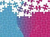 puntos clave relación entre perspectiva género salud mental