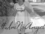 #ImNoAngel Look Curvy