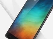 Mejores Smartphones Chinos