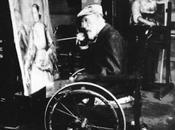 Renoir: dolor pasa, belleza permanece