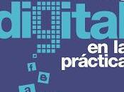 plan marketing digital práctica