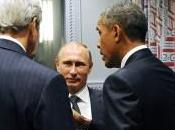 "'The York Post': ""Obama cedido Putin liderazgo mundial"""