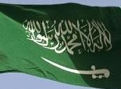 estrategia guerra saudí