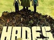 Ficha: Hades