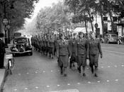 """1944 Operación """"Donau Elf"""" retirada alemana Rumanía través Danubio (III)"""