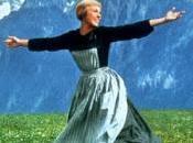 inolvidable, Julie Andrews, cumple años