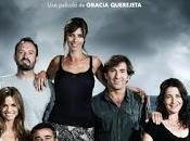 FELICES (España, 2014) Drama, Intriga