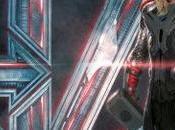 Revelan escena eliminada #Thor Avengers: Ultron