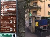 Italia: cuore