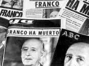 hace años dictador desapareció…