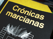Libros Crónicas Marcianas