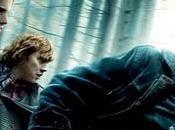Crítica 'Harry Potter Reliquias Muerte. Parte