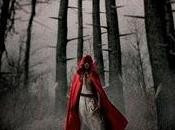 Trailer: Caperucita Roja (Red Riding Hood)