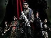 Reseñas Cine:Predators