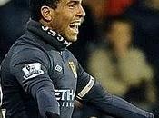 Yaya Toure goleada Manchester City Fulham(