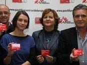 farmacias valencianas colaborarán campaña 'pastillas contra dolor ajeno'